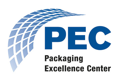 Packaging Excellence Center (PEC)