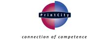 PrintCity GmbH & Co. KG