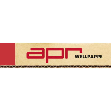 apr Wellpappe