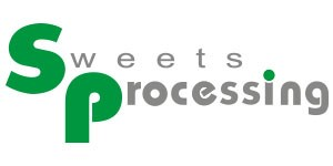 Sweets Processing