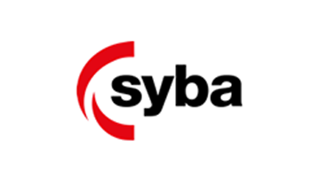 syba at the FachPack