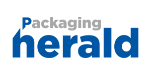 Packaging Herald