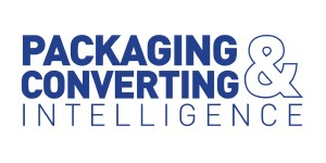 Packaging & Converting Intelligence