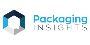 Packaging Insights