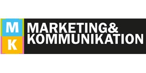 Marketing&Kommunikation
