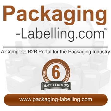 Packaging-Labelling.com